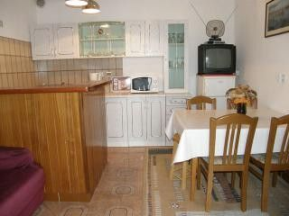 Appartment Br.2 in Rabac 1