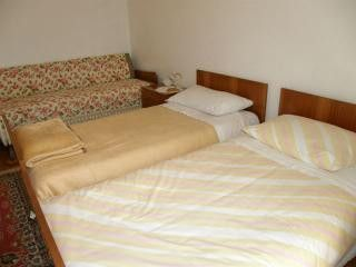 Appartment Br.2 in Rabac 3
