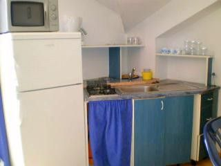 Appartment Apartman -A in Rovinj 1