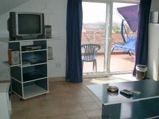 Appartment Apartman -A in Rovinj 4