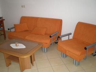 Appartment Br.2 in Moscenicka Draga 4