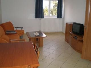 Appartment Br.2 in Moscenicka Draga 7