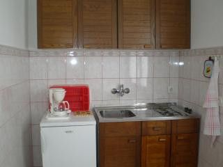 Appartment Magdalena in Porec 1