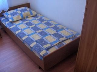 Appartment App.br.3 in Kanica 4