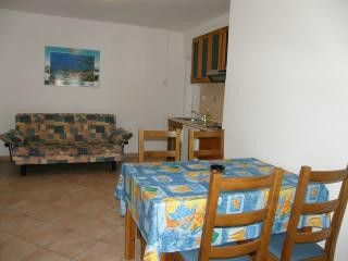 Appartment Br.1 in Vrsar 2