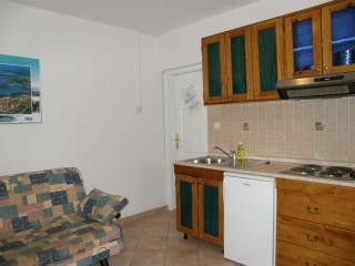 Appartment Br.1 in Vrsar 3
