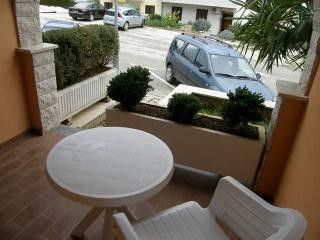 Appartment Br.1 in Vrsar 7