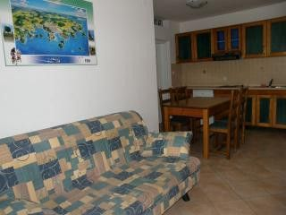 Appartment Br.3 in Vrsar 2