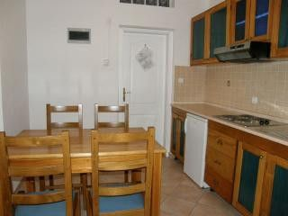 Appartment Br.3 in Vrsar 3