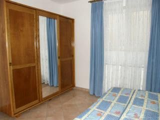 Appartment Br.3 in Vrsar 5