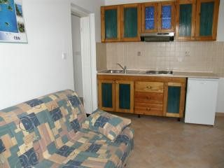 Appartment Br.4 in Vrsar 2