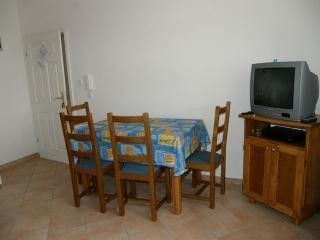 Appartment Br.4 in Vrsar 3