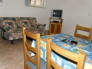 Appartment Br.5 in Vrsar 2