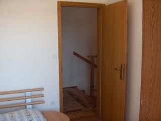 Appartment App.br.4 in Kanica 5