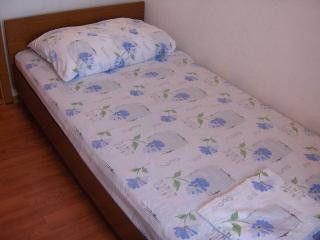 Appartment App.br.4 in Kanica 7