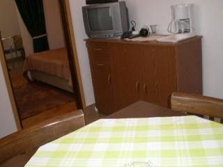 Appartment Marina in Porec 3