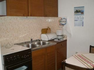 Appartment Dora in Porec 1