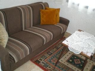 Appartment Dora in Porec 2