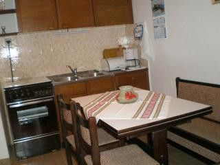 Appartment Dora in Porec 3