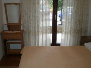 Appartment Dora in Porec 5