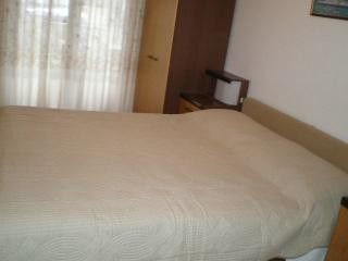 Appartment Dora in Porec 6
