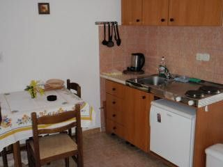 Appartment Turan 1.kat in Igrane 2