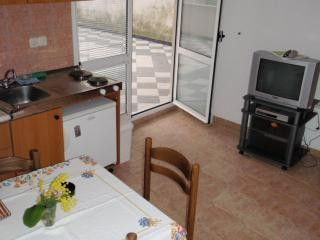 Appartment Turan 1.kat in Igrane 3