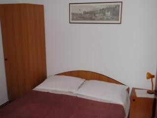 Appartment Turan 1.kat in Igrane 5