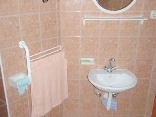 Appartment Turan 1.kat in Igrane 9