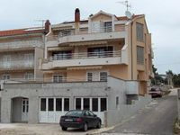 Apartment Br.3 in Brodarica