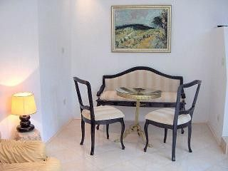 Appartment Broj 2 in Trogir 3