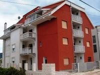 Apartment Soba 1-1 in Trogir