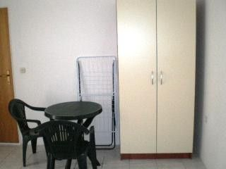 Appartment Soba 1-2 in Trogir 2