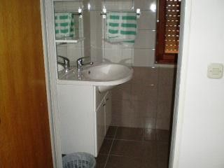 Appartment Soba 1-2 in Trogir 4