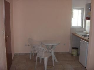 Appartment Studio 1-1 in Trogir 3