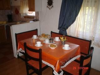 Appartment App. sa terasom in Novi Vinodolski 3