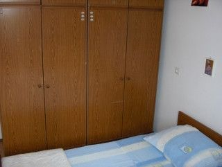 Appartment App. br. 1 in Postira 3