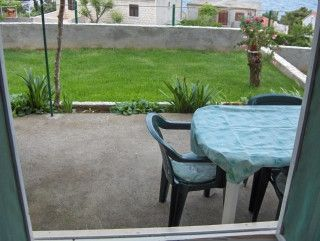 Appartment App. br. 1 in Postira 9