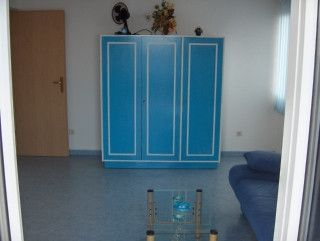 Appartment App. br. 2 in Postira 6