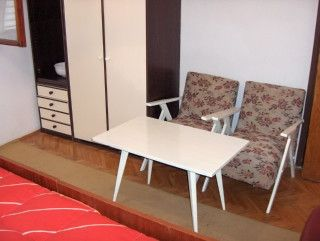 Appartment Soba broj 2 in Stari Grad 3