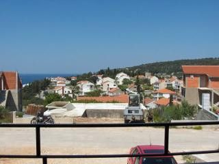 Appartment Veliki in Hvar 9