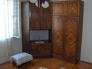 Appartment Supetar in Supetar 12