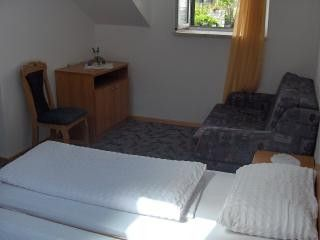 Appartment Br.11 in Dubrovnik 1