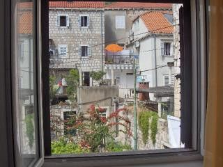 Appartment Br.11 in Dubrovnik 6