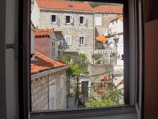 Appartment Br.10 in Dubrovnik 7