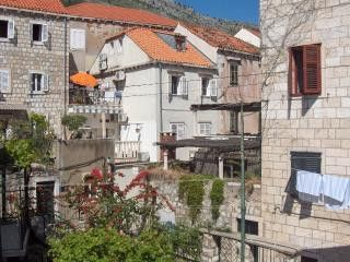 Appartment Br.10 in Dubrovnik 9