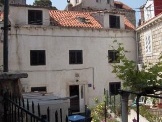 Appartment Br.6 in Dubrovnik 1