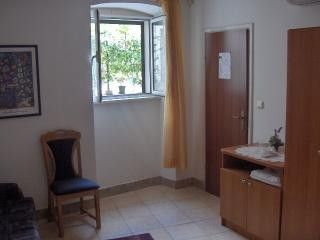 Appartment Br.6 in Dubrovnik 3