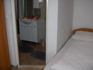 Appartment Br.6 in Dubrovnik 5