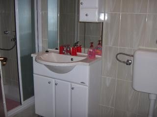 Appartment Br.6 in Dubrovnik 6
